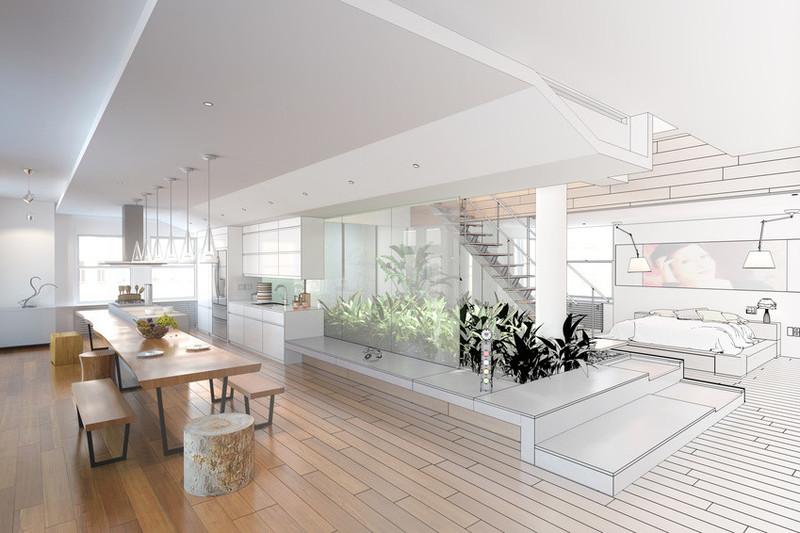 Appartamenti In Affitto Bologna