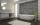 Wand & Deckengestaltung